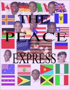 The Peace Express